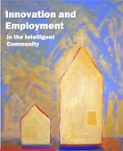 ICF Report - Innovation and Employment