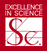 Royal Society - excellence in science